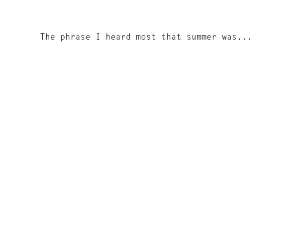 http://mail.simonanstey.com/files/gimgs/th-68_text1.jpg