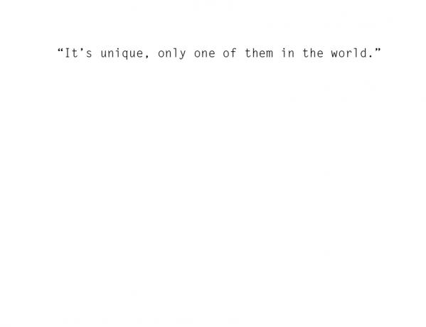 http://mail.simonanstey.com/files/gimgs/th-68_text9.jpg