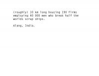 http://mail.simonanstey.com/files/gimgs/th-59_text.jpg