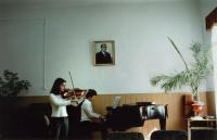 http://mail.simonanstey.com/files/gimgs/th-60_musicschool.jpg