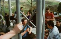 http://mail.simonanstey.com/files/gimgs/th-60_naturpark.jpg
