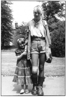http://mail.simonanstey.com/files/gimgs/th-69_punkanddaughter.jpg