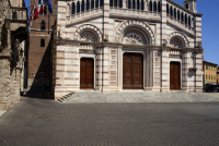 http://mail.simonanstey.com/files/gimgs/th-72_Tuscany2017_MG_0753.jpg