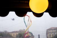 http://mail.simonanstey.com/files/gimgs/th-72_Tuscany2017_MG_0995_v2.jpg